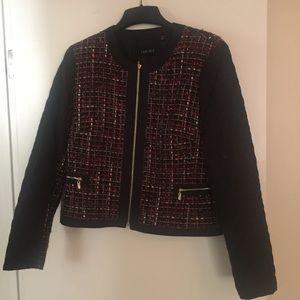 Carlisle-PerSe -Eccoci Tweed Jackets